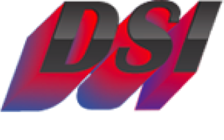 DALLMANN SYSTEMS, INC.