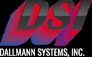 DALLMANN SYSTEMS, INC.