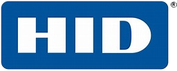 11-hid