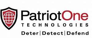 12-patriotone