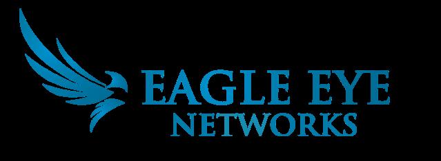 5-eagle-eye